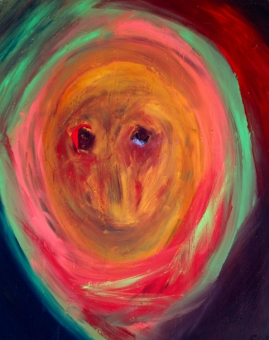 14A-3656-142-24in.X30in.-Acrylic-on-Canvas