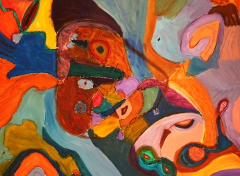 44A-3473-26-48in.X36in.-Acrylic-Mixed-Media-on-Canvas