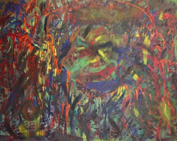 58A-3445-15-60in.X48in.-Acrylic-on-Canvas